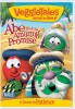 Abe and the Amazing Promise (DVD)