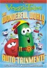 The Wonderful World of Auto-tainment! (DVD)