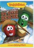 Tomato Sawyer and Huckleberry Larry's Big River Rescue (DVD)