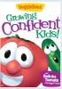 Growing Confident Kids! (DVD)