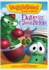 Dave and the Giant Pickle (DVD)