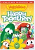 Happy Together! (DVD)