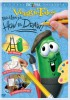 Bob and Larry's How to Draw (DVD)