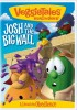 Josh and the Big Walls (DVD)