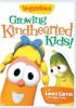 Growing Kindhearted Kids! (DVD)
