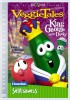 King George and the Ducky (DVD)