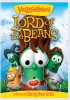 Lord of the Beans (DVD)