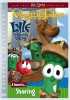 Lyle the Kindly Viking (DVD)