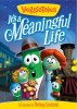 It's a Meaningful Life (DVD)