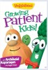 Growing Patient Kids! (DVD)