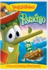Pistachio: The Little Boy that Woodn't (DVD)