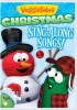 Christmas Sing Along Songs! (DVD)