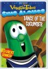 Sing Along: Dance of the Cucumber (DVD)