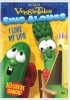 Sing Alongs: I Love My Lips (DVD)