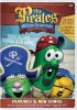 The Pirates Who Don't Do Anything: Sing Along Songs and More (DVD)