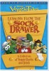 Lessons from the Sock Drawer (DVD)