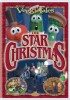 The Star of Christmas (DVD)