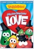 Silly Little Thing Called Love (DVD)