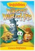 The Wonderful Wizard of Ha's (DVD)
