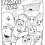 Noah_coloring3