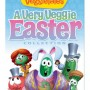 A Very Veggie Easter Collection DVD